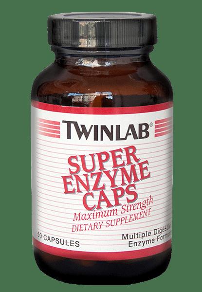Twinlab-program